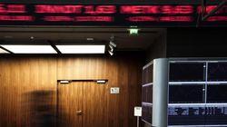 Αισιοδοξία για επαναφορά του ρόλου των τραπεζών στην λειτουργία του