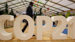 COP21 στο Παρίσι: Εκτός κλίματος ο Αλέξης