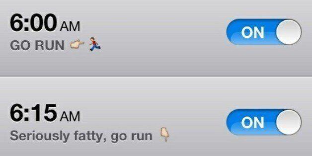 Το πρώτο τρέξιμο μετά τον Μαραθώνιο (δεν είναι τόσο απλή