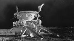 Η Ρωσία σκοπεύει να δημιουργήσει μόνιμη βάση στη Σελήνη έως το