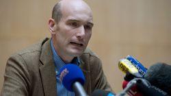 Ο Γάλλος δημοσιογράφος που έζησε δέκα μήνες με τους τζιχαντιστές αποκαλύπτει πώς μπορεί να