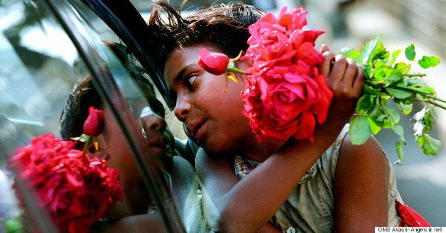 Άγγελοι στην κόλαση: Η παιδική εργασία στο Μπαγκλαντές μέσα από
