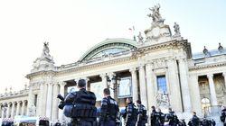Νέες έρευνες σε Γαλλία και Βέλγιο για τον εντοπισμό υπόπτων που συνδέονται με τον Σαλάχ