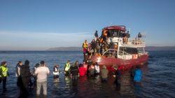 Ρίσκο η συμφωνία ΕΕ – Τουρκίας για τη διαχείριση των προσφυγικών ροών, προειδοποιεί το Παρατηρητήριο Ανθρωπίνων