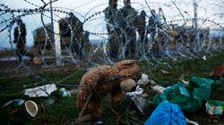 Ειδομένη: Ας μην Είμαστε για Άλλη μια Φορά Τραγικά Κατώτεροι των