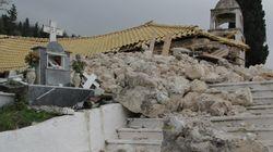 Λευκάδα: Εγκρίθηκε ποσό ύψους 1,5 εκατ. ευρώ για για την αποκατάσταση των δημoσίων