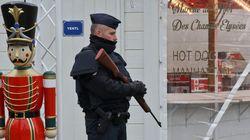 Όταν φτερνίζεται η Γαλλία, αρρωσταίνει η
