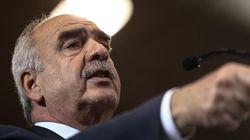 Μεϊμαράκης: Απαραίτητη η συνεννόηση με την κυβέρνηση για ορισμένα