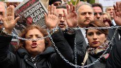 Η νεο-οθωμανική κουτοπονηριά του Ερντογάν και η κριτική της