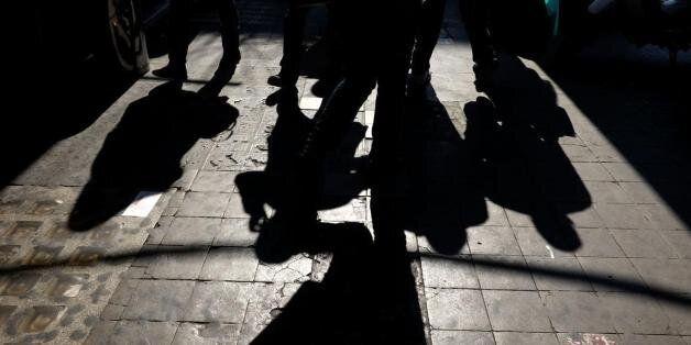 Έκθεση ΟΟΣΑ: Τους περισσότερους ανέργους πτυχιούχους παράγει η