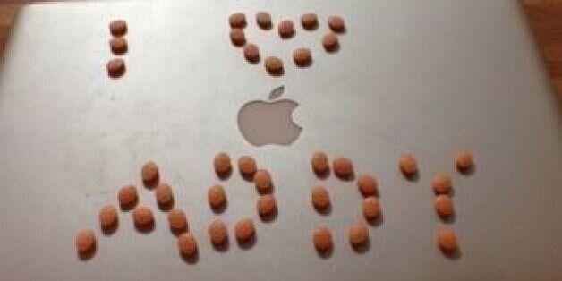 Φοιτητές στις Η.Π.Α παίρνουν ναρκωτικά για να