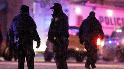 ΗΠΑ: Τρεις νεκροί και τραυματίες από πυροβολισμούς σε κλινική αμβλώσεων στο