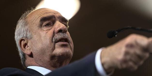 Οι 8 αλήθειες του Βαγγέλη Μεϊμαράκη σχετικά με τις εκλογές στη
