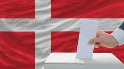 Δημοψήφισμα στην Δανία για την συμμετοχή της χώρας στα ευρωπαϊκά προγράμματα