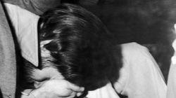 Ο «βρετανός αντεροβγάλτης» που θέλει να θαφτεί με άλλο όνομα για να μην βεβηλώσουν τον τάφο
