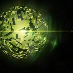 Αστροφυσικός εντόπισε 21 μυστηριώδη άστρα με ανεξήγητες διακυμάνσεις