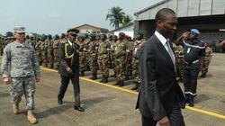 Ο στρατός του Καμερούν σκότωσε 100 μαχητές της Μπόκο Χαράμ και απελευθέρωσε 900