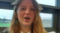 Μαθήτρια αυτοκτόνησε επειδή δεν άντεχε την
