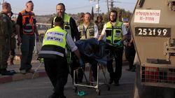 Δύο νέα περιστατικά επιθέσεων με μαχαίρι στο Ισραήλ. Νεκρός ένας εκ των