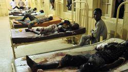 Πολύνεκρη επίθεση της Μπόκο Χαράμ στον
