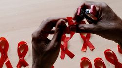 Ο ιός του AIDS σε αριθμούς