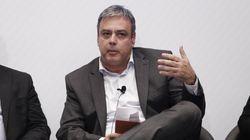 Βερναρδάκης: 20.000 προσλήψεις δημοσίων υπαλλήλων το 2016 - Οι μισοί θα είναι