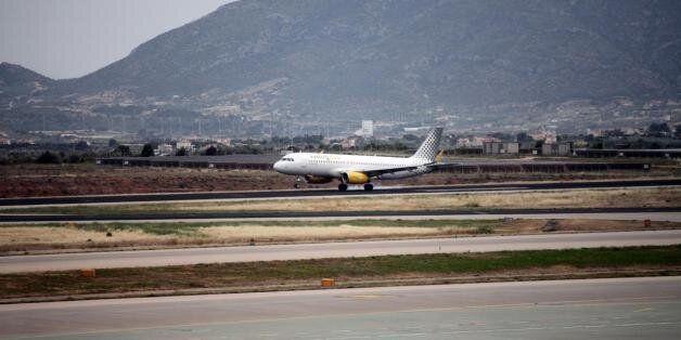 Στην Αθήνα επέστρεψαν 30 Πακιστανοί μετανάστες που είχαν απελαθεί από την