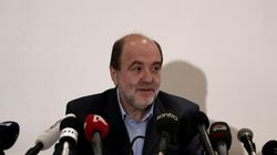 Αλεξιάδης: Δεν θα προχωρήσουμε μειώσεις μισθών και