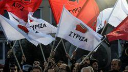 Ξαναχτύπησαν στον ΣΥΡΙΖΑ!Καλούν και πάλι σε απεργία λες και βρίσκονται στην