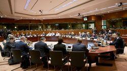 Παζάρι ετοιμάζει η Τουρκία στη σύνοδο κορυφής για το