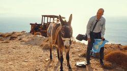 Highway to Hellas: Ένας Γερμανός τραπεζίτης πάει στην Τήνο για δουλειά και καταλήγει «ερωτευμένος» με τους