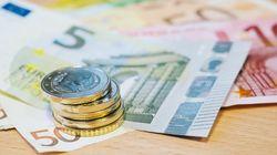 Παγκόσμια πρωταθλήτρια στις offshore φοροδιαφυγής η Ελλάδα: Στα 60 δισ. ευρώ οι ελληνικές καταθέσεις στην