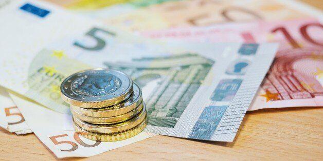 Παγκόσμια πρωταθλήτρια στις offshore φοροδιαφυγής η Ελλάδα: Στα 60 δισ. ευρώ οι ελληνικές καταθέσεις...