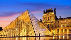 Τα 20 δημοφιλέστερα μουσεία στον κόσμο σύμφωνα με το