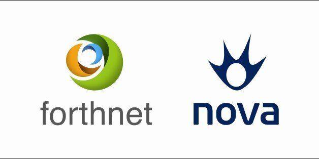 Σταθερή η συνδρομητική βάση της Fortnet παρά την οικονομική