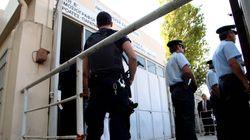 Το «εμπόριο» της τρομοκρατίας στην