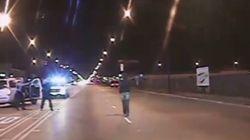 Σάλος στις ΗΠΑ: Αστυνομικός πυροβολεί 16 φορές έναν 17χρονο