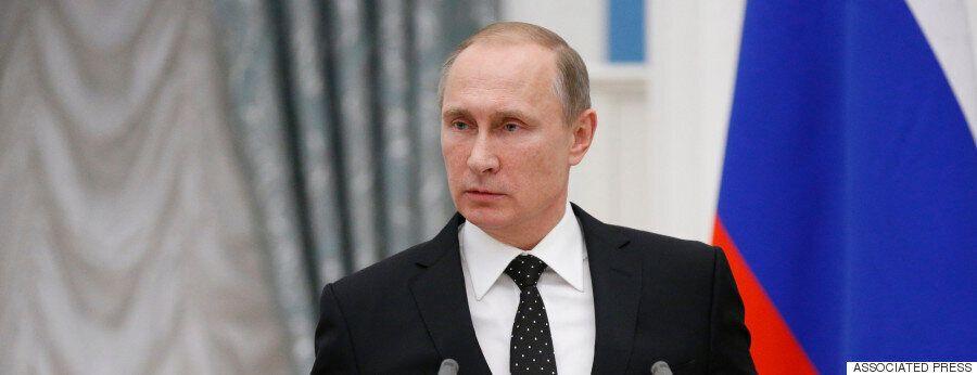 Η κατάρριψη του ρωσικού μαχητικού, η Συρία, η Ρωσία, η Τουρκία και τα νέα δεδομένα στην περιοχή: 7 ερωτήσεις...