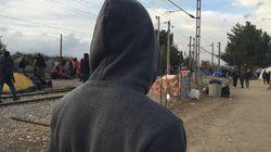 Μετανάστης ή πρόσφυγας και εν τέλει ποιος αποφασίζει; Το ερώτημα που γεννά η περιπέτεια του 16χρονου