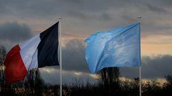 COP21, «η τελευταία ευκαιρία να σωθεί ο πλανήτης»: Η 21η διάσκεψη του ΟΗΕ για το κλίμα στο