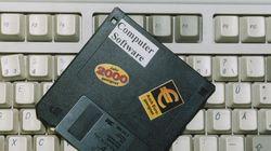Ταξίδι στον χρόνο στο «αρχαίο» Ίντερνετ: Δείτε το Διαδίκτυο όπως ήταν