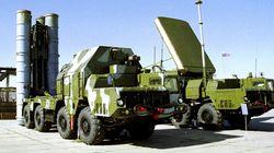 H Ρωσία «κλείνει» σταδιακά τους ουρανούς της Μέσης Ανατολής: S-300 στο