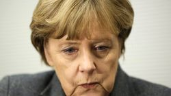 Γερμανία: Σχεδόν οι μισοί ψηφοφόροι δεν θέλουν την Μέρκελ υποψήφια για την