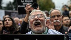 Έφεση άσκησαν οι δημοσιογράφοι της Cumhuriyet που κατηγορούνται για