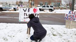 Καμπάνια κατά των αμβλώσεων ενέπνευσε τον δράστη της επίθεσης στο Κολοράντο