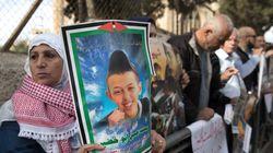 Έφηβοι Ισραηλινοί καταδικάστηκαν για την δολοφονία Παλαιστίνιου συνομηλίκου