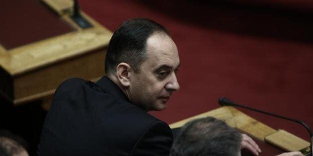 Σφοδρή επίθεση Πλακιωτάκη σε ΣΥΡΙΖΑ: Εξαπατήσατε τον ελληνικό λαό. Πως κοιμάστε τα βράδια κ.