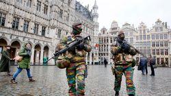Νέες μορφές πολέμου, ειρήνη και «Ευρωπαϊκό