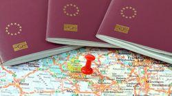 Οι υπουργοί Δικαιοσύνης και Εσωτερικών της ΕΕ αποφασίζουν για Σένγκεν. Όσα πρέπει να