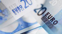 Στο επίκεντρο η λίστα με τους 10.588 τραπεζικούς λογαριασμούς Ελλήνων σε Ελβετική